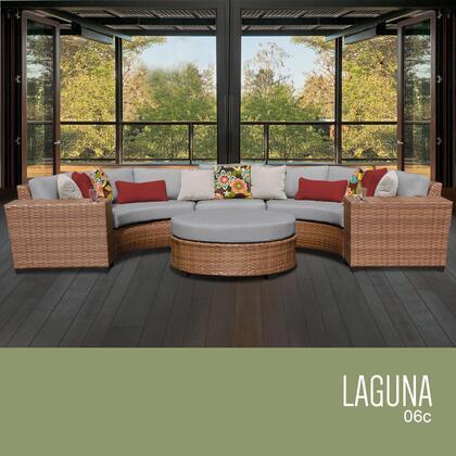 LAGUNA 06c GREY