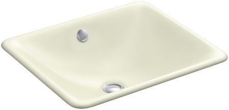 Kohler K5400FD  Sink