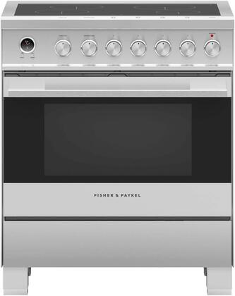 Fisher Paykel Contemporary OR30SDI6X1-Main Image