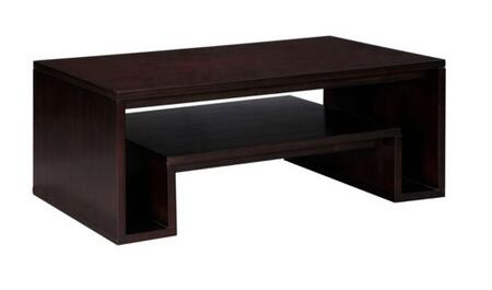 Broyhill 8050011 Traditional Table