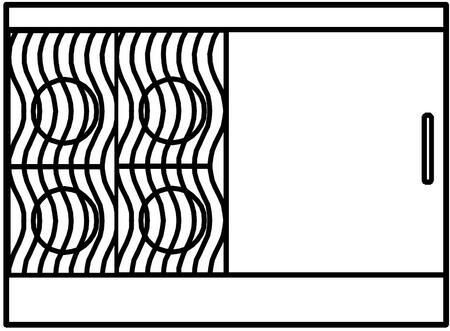 Right Configuration