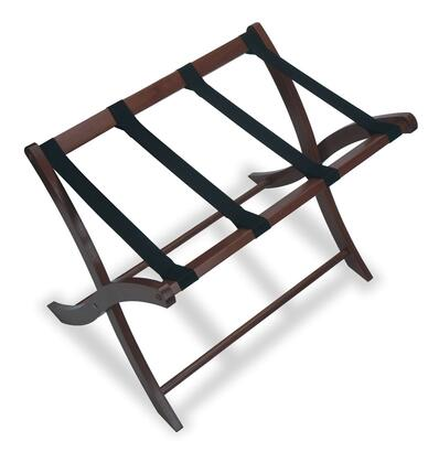 Winsome Luggage Rack 94420 NP