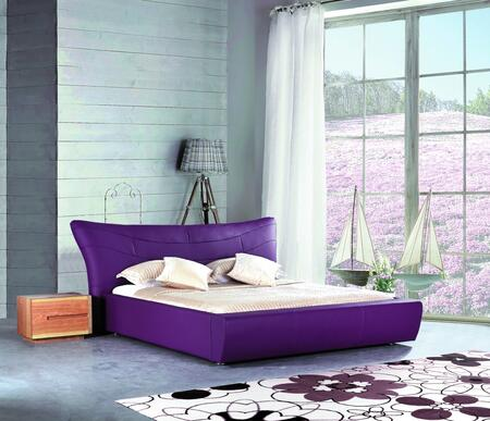 350 purple