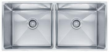 PSX120339 Sink Image