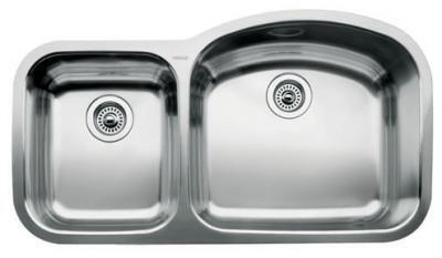 Blanco 440094 Kitchen Sink