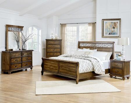 Standard Furniture Monterey Main Image