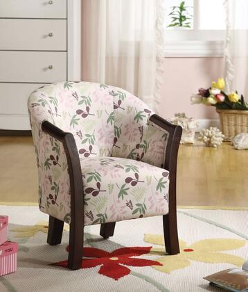 Acme Furniture 10064