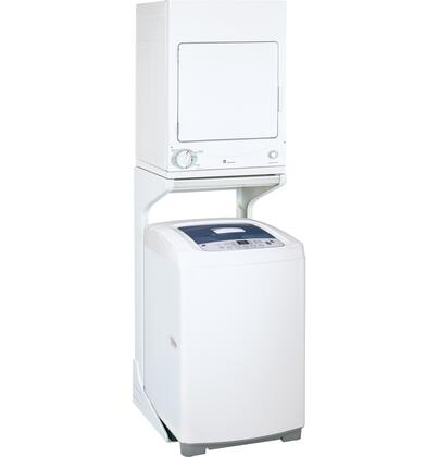 GE 382309 Washer and Dryer Combos