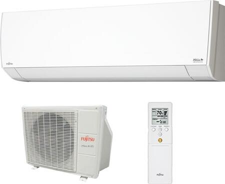 Fujitsu Main Image