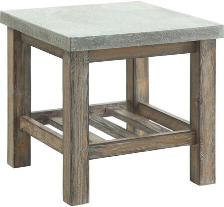 Acme Furniture 81591  End Table