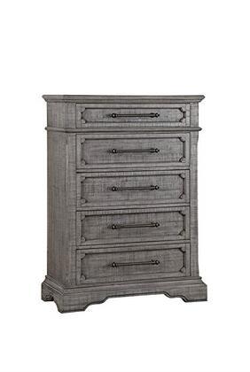 Acme Furniture Artesia Chest