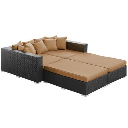 eei 613 palisades outdoor rattan daybed 4 piece set 54 800x800