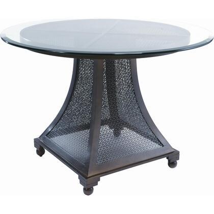 Allan Copley Designs 230144G42R
