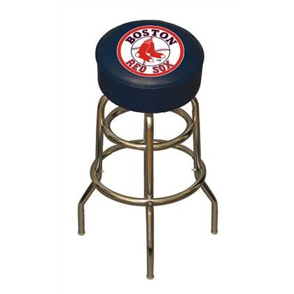 Imperial International 263003  Bar Stool
