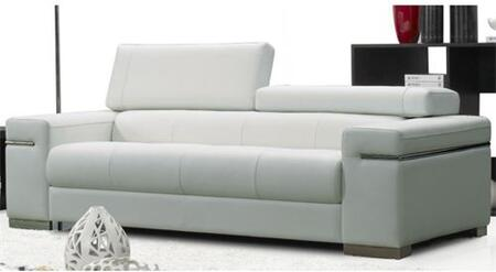 j and m furniture 17655111 s w