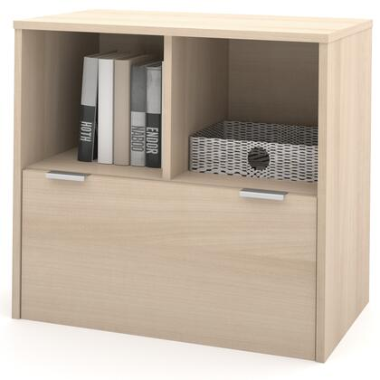 Bestar Furniture 150632 i3 by Bestar One Drawer Latereal File