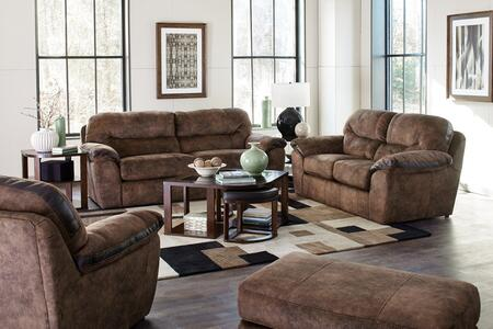 Jackson Furniture 44313PCSTLARMKIT1C Atlee Living Room Sets