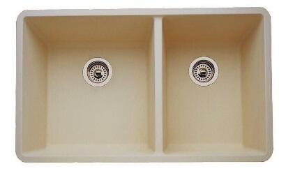 Blanco 441298 Kitchen Sink