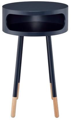 Acme Furniture Sonria 1