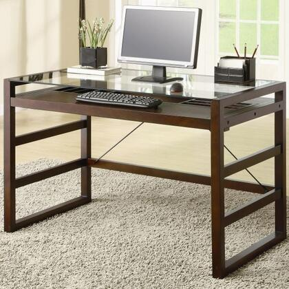 Coaster 800941 Contemporary Office Desk