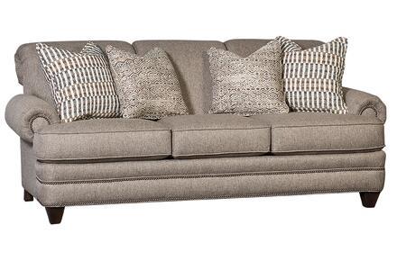 Chelsea Home Furniture Jan Series 392377F10SRT Front