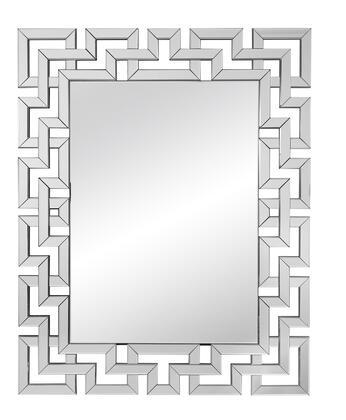 Bassett Mirror Metro M3638BEC
