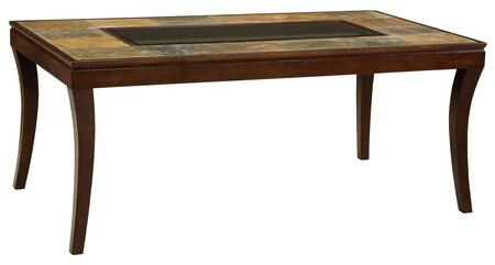 Standard Furniture 10301