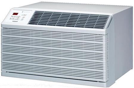 Friedrich WE15C33 Wall Air Conditioner Cooling Area,