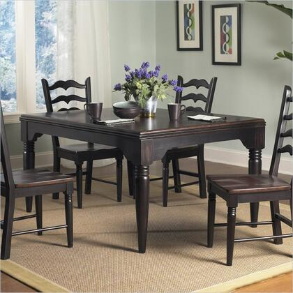 Powell 964417M1 Dining Room Sets