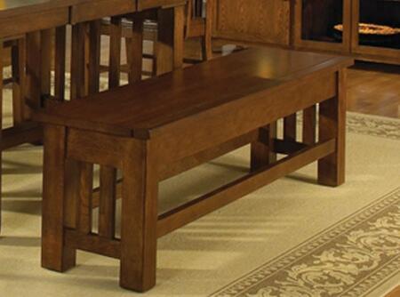 Aamerica Lauoa297k Laurelhurst Series Kitchen Armless Wood Not