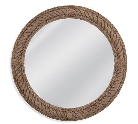 Bassett Mirror Trade m3995EC