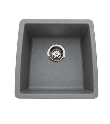 Blanco 440082  Sink