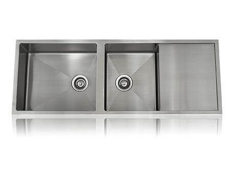 Lenova SSSPLD1 Kitchen Sink