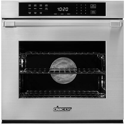 Dacor Wall Oven Wiring Diagram | Wiring Diagram on