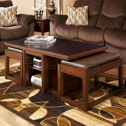 Signature Design by Ashley T5661  Table