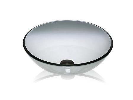 Lenova GV01 Bath Sink