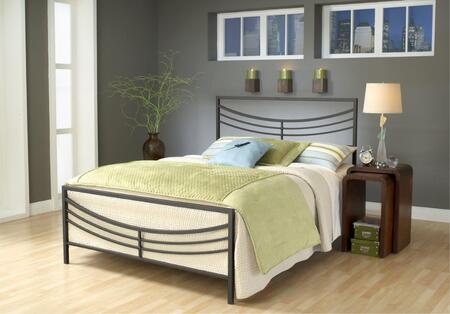Hillsdale Furniture Image 1