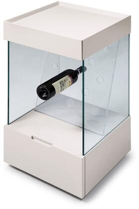 B523 Tabletop Wine Cart 18046