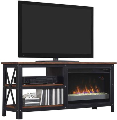 Classic Flame 26MM8552-C296 Grainger Series  Electric Fireplace
