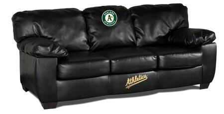Imperial International 652018  Furniture Sofa