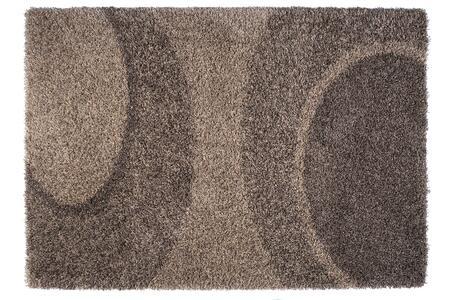 Citak Rugs 5400-025X Urban Loft Collection - Loop - Haze