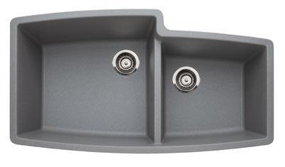 Blanco 440077  Sink