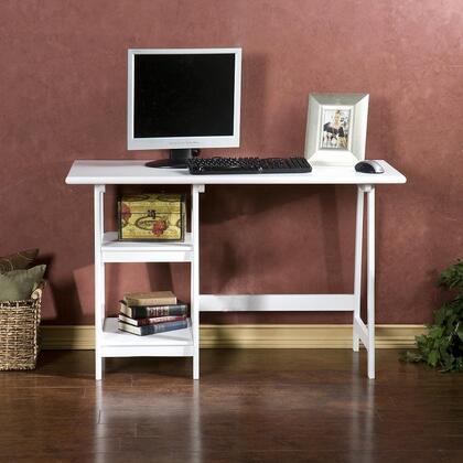 Holly & Martin 55106020640  Desk