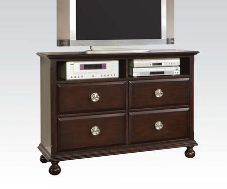 Acme Furniture 01800