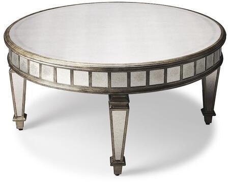 Butler 1140146  Table