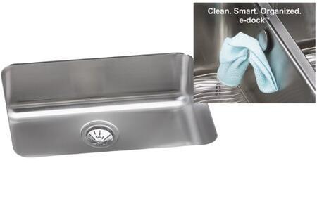 Elkay ELU2317REK Kitchen Sink