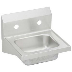 Elkay CHS17162 Laundry Sink