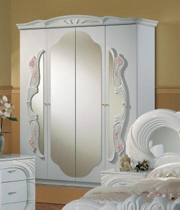 vanity white wardrobe 1 2