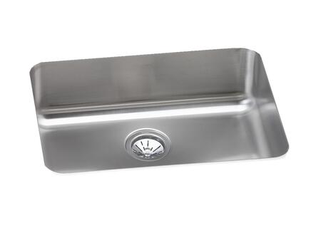 Elkay ELU2115PDK Kitchen Sink