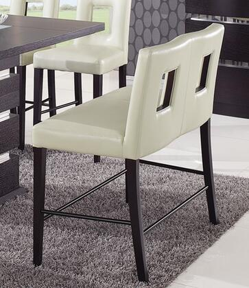 Global Furniture USA G072BCBGE  Bar Stool